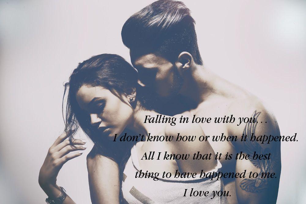 mesaj te iubesc in engleza