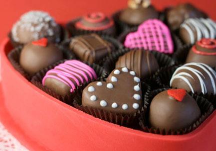 ciocolata_cu_dragoste