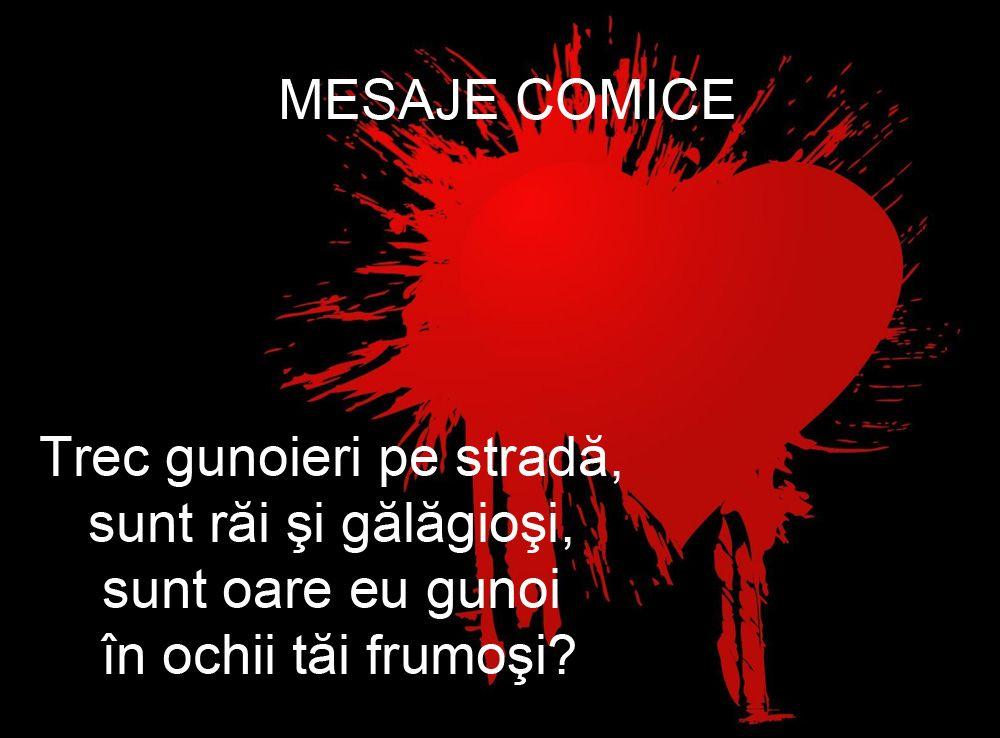 Mesaje Triste Comice Dezamagire