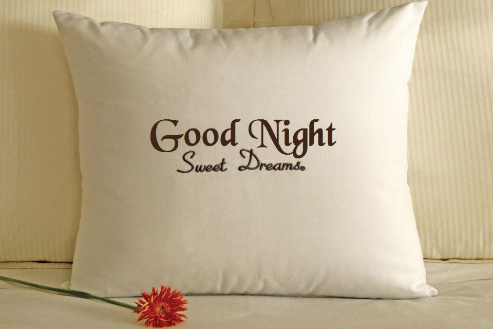 noapte buna sms pentru el