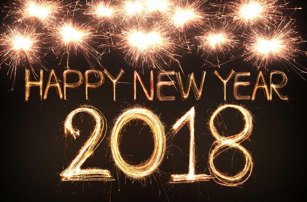 mesaje de anul nou