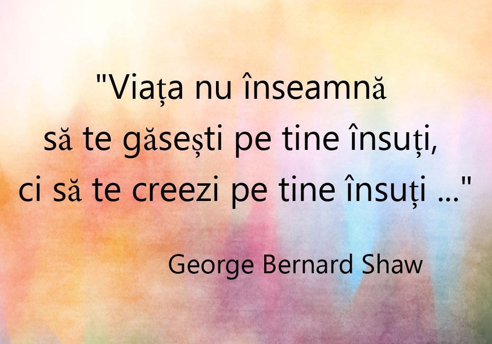 mesaje-de-viata-George-Bernard-Shaw