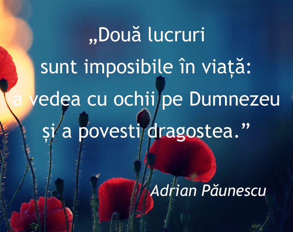 citate despre iubire imposibila Citate celebre: Despre lucrurile imposibile  citate despre iubire imposibila