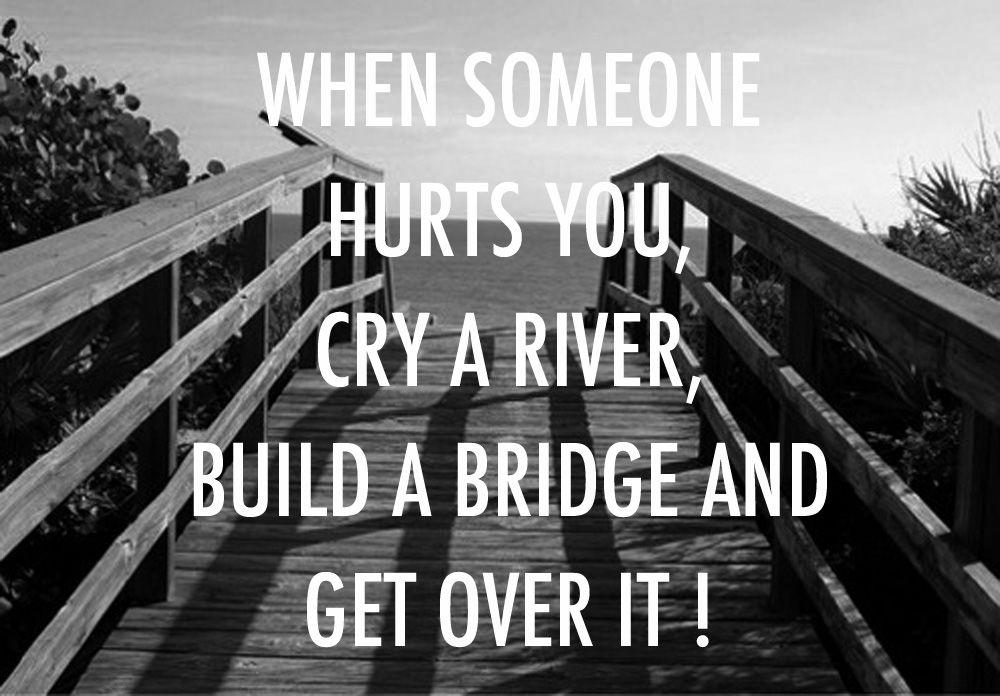mesaje in engleza cu poze when someone hurts-you