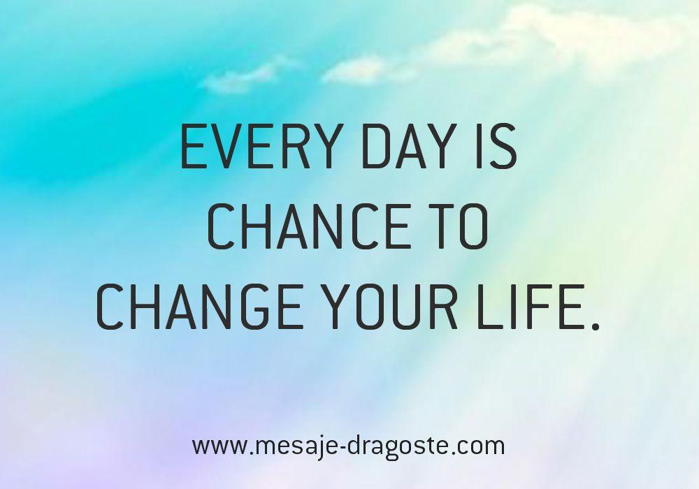 citate in engleza despre viata Mesaje de incurajare in engleza   imagini citate in engleza despre viata