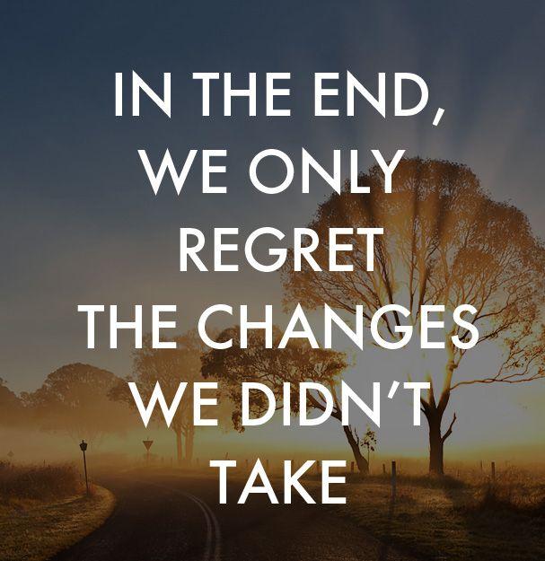 mesaje de regret in engleza