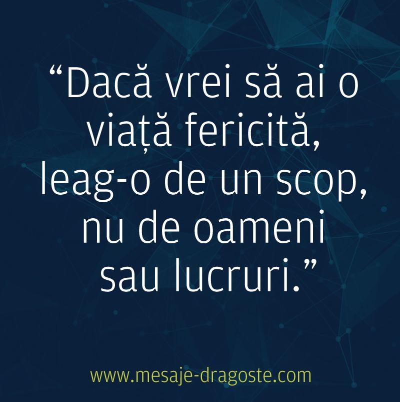 www citate despre viata Citat: