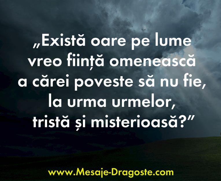 citate despre oameni Ernesto Sabato