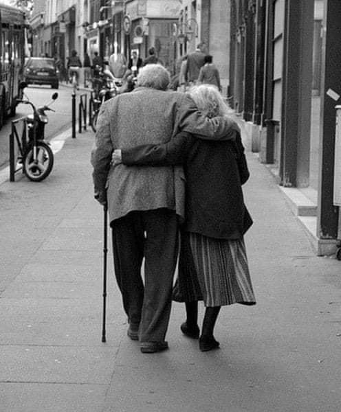 iubire vesnica