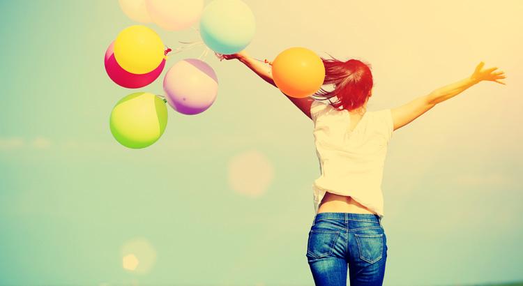 lucruri care ne fac fericiti